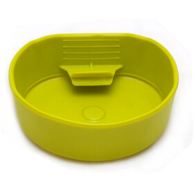 Wildo Fold-a-cup Large, lime